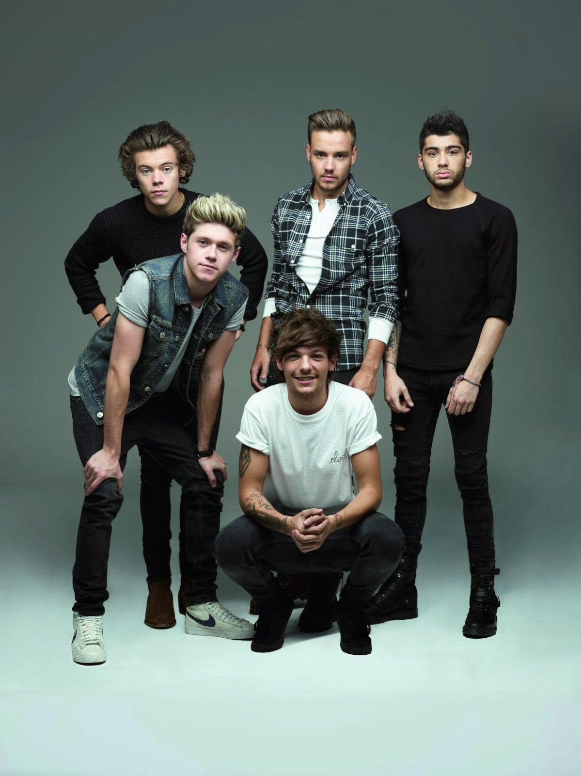 One Direction 2014 Photoshoot One direction s new photoOne Direction Photoshoot 2014