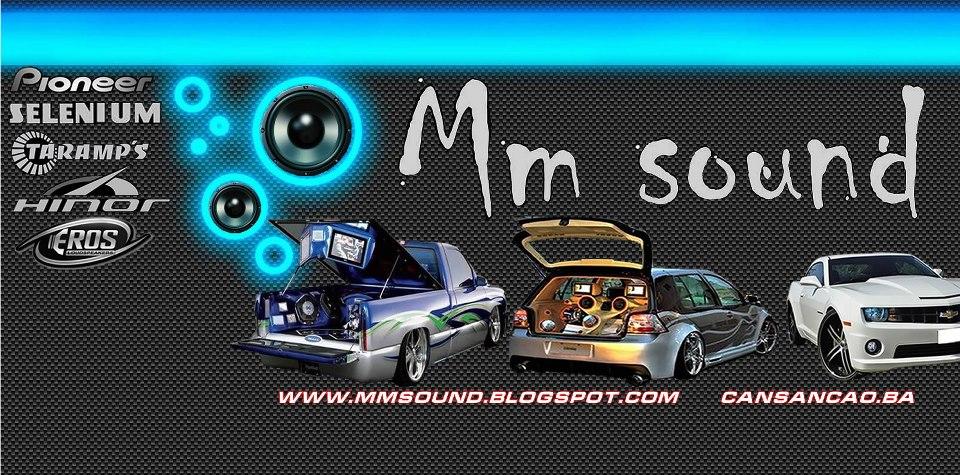 mm sound