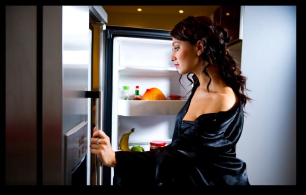 Ce produse de ingrijire si frumusete se tin la frigider?