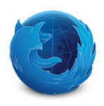 Download Firefox Developer Edition 2015 Latest Version
