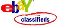 Check Out More Items on Ebay Classifieds