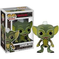 Funko Pop! Gremlins