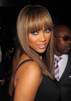 http://3.bp.blogspot.com/-I9UQkuI_HmU/Ta58w685DxI/AAAAAAAAKbo/uZbZRfzoCAk/s1600/hairstyle_with_fringe_girl-fringe-hairstyles.JPG