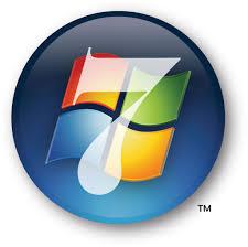 Tahun 2020 Microsoft Stop Dukungan Windows 7