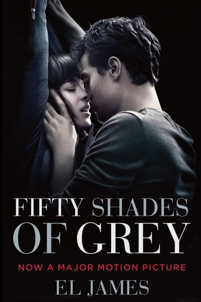 fifty shades of grey 2015 hdrip uncesored subtitle