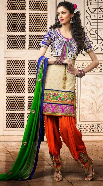 Discount Designer Clothing Boutique Online Punjabi Suits Buy Online
