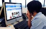 Αρκετές δημοσιεύσεις αναφέρουν και προειδοποιούν για ένα νέο ιό που κάνει θραύση στο Facebook . Ποια είναι η αλήθεια;  Όπως διαβάζουμε στο ...