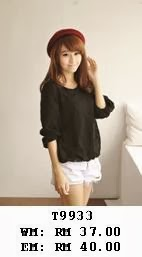 http://www.koreanstyleonline.com/2013/11/t9933-fashion-top.html