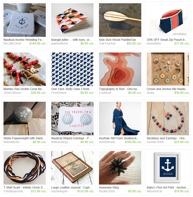 https://www.etsy.com/treasury/ODczOTA3M3wyNzI2NDg4NzUw/handmademn-fun-friday-finds-ahoy-matey