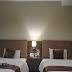 Hotel Bintang 3 di Jogja Dekat dengan Malioboro
