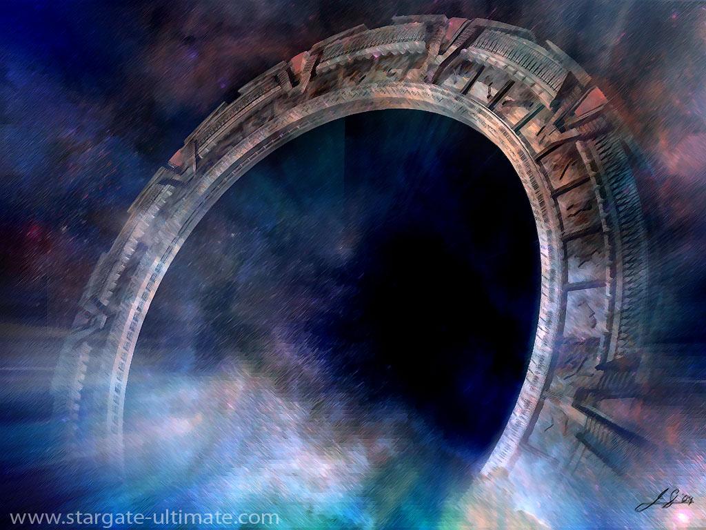 http://3.bp.blogspot.com/-I9XOWih4TpY/Tklkr_bW6aI/AAAAAAAAARE/s9OfwDpEV2I/s1600/Stargate-Wallpapers-2.jpg