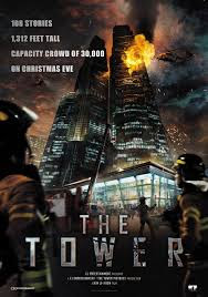 The Tower (2012) Online
