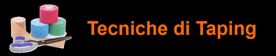 Tecnicheditaping.com
