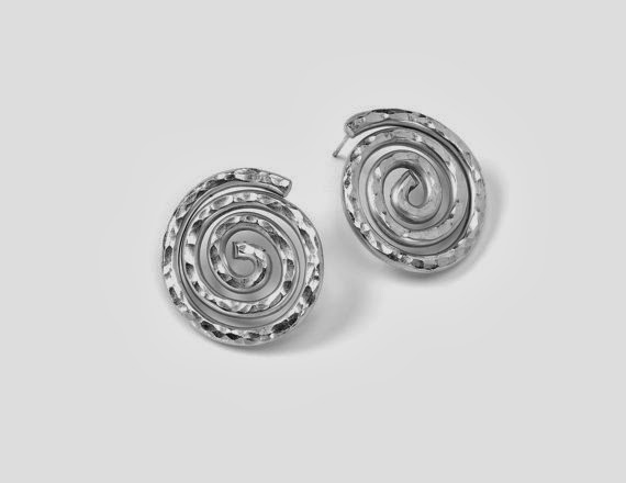 https://www.etsy.com/listing/130123816/1-x-1-inch-spiral-sterling-silver?ref=shop_home_active_1