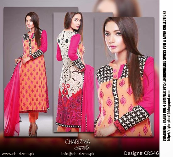 design-CR546-charizma-range-vol.1-by-riaz-arts