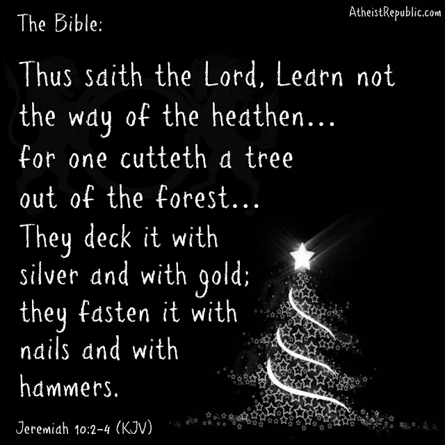 http://atheistrepublicquotes.tumblr.com/post/71000322535/happy-pagan-holidays