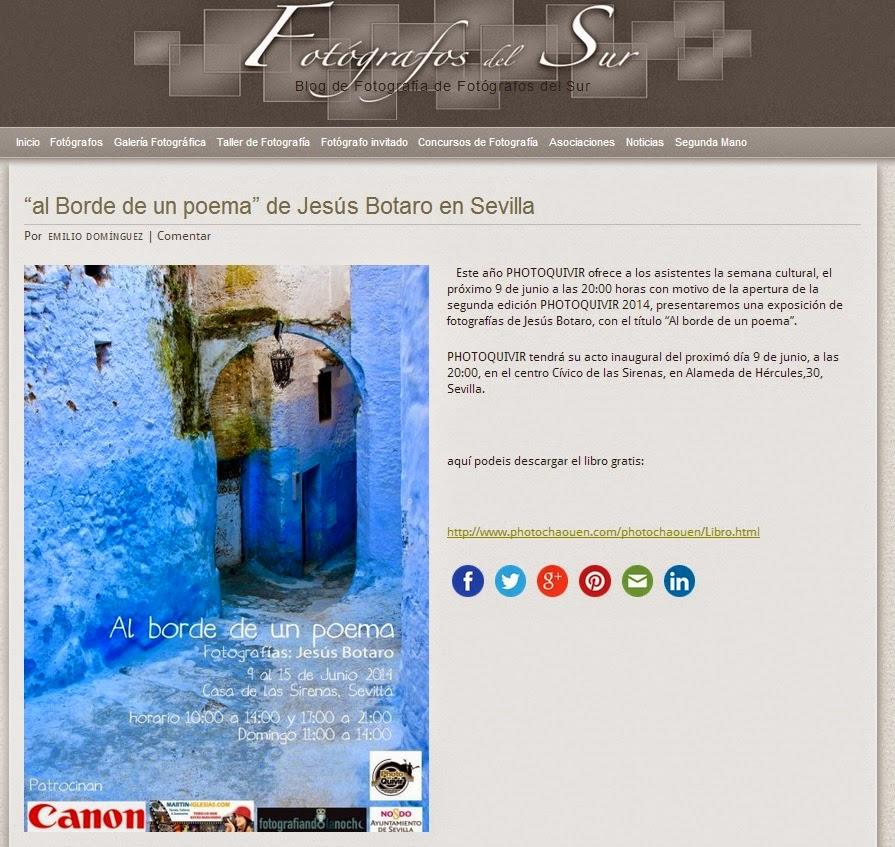 http://fotografosdelsur.com/al-borde-de-un-poema-de-jesus-botaro-en-sevilla/