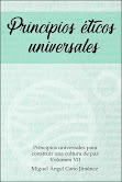 Publicaciones en Amazon