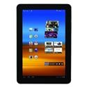 Harga Tablet Samsung Galaxy Tab 2 10.1 P5100