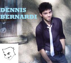 Dennis Bernardi