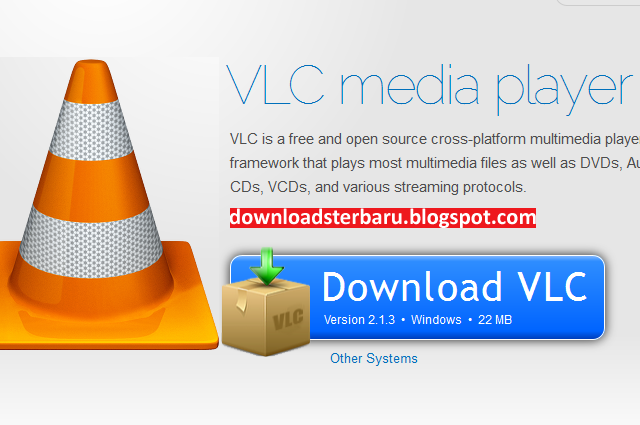 how to play mov on vlc