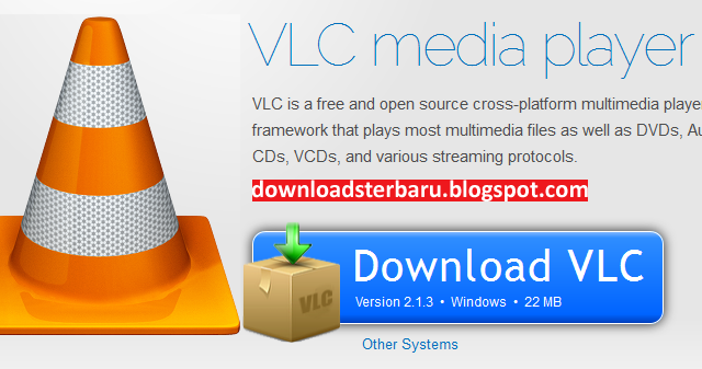 how to download music to vlc media player
