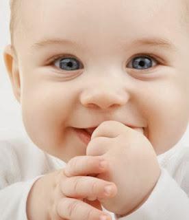 Search Results for: Foto Bayi Lucu Nama Bayi Perempuan Laki Laki