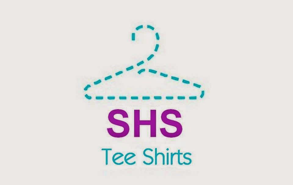 SHS Tee Shirts
