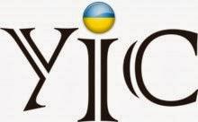 Українська Інформаційна Служба