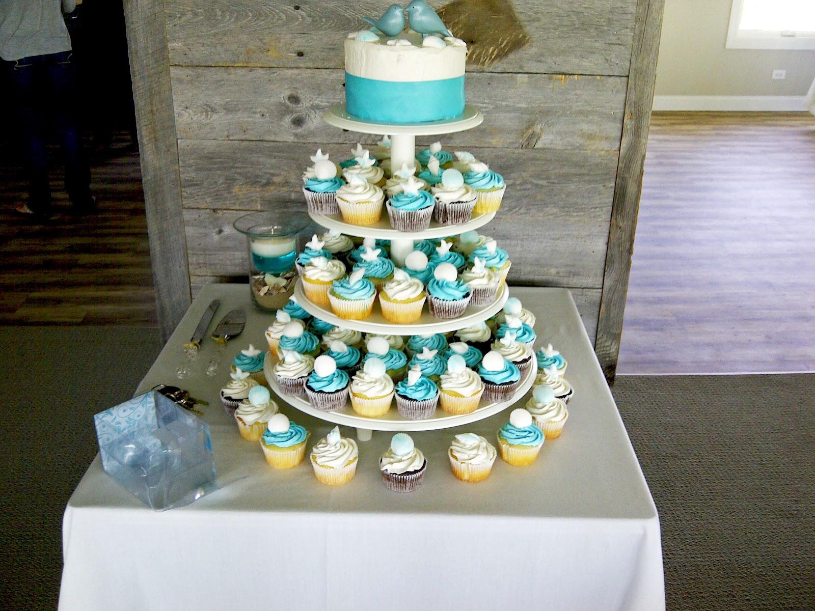 Beach wedding decorations diy  Katie Pemberton katiepem on Pinterest