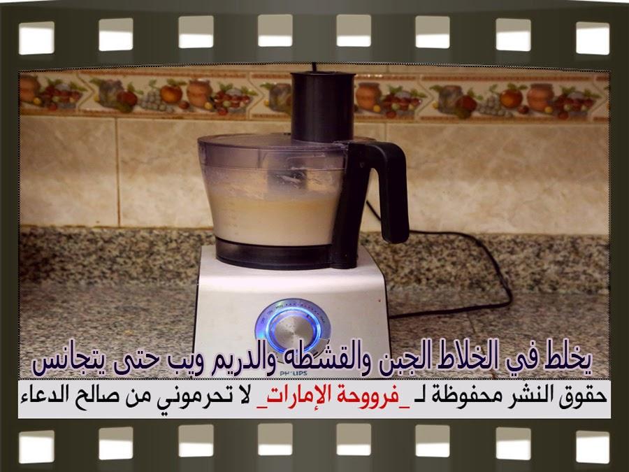 http://3.bp.blogspot.com/-I9gQRxwi7aU/VVuaanAkP8I/AAAAAAAANVI/brdLwrmZvVc/s1600/7.jpg
