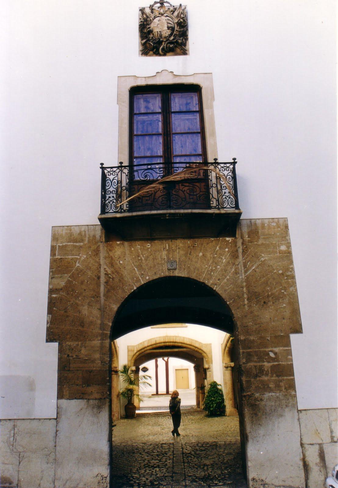 Palma de Maiorca, Espanha