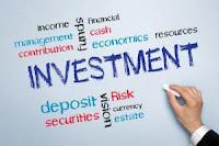 http://1klikdonlod.blogspot.com/2015/11/download-ebook-istilah-dunia-investasi.html
