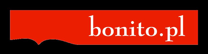 bonito.pl/?utm_source=blog&utm_medium=banner&utm_campaign=KotNakrecacz
