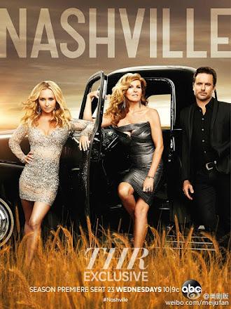 Nashville 2012 S04