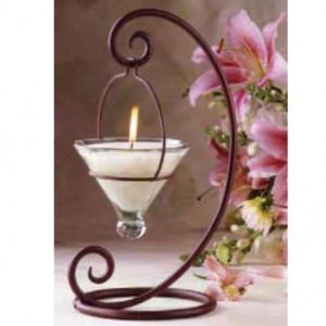6 a os bodas de hierro dulces for Detalles de aniversario de bodas