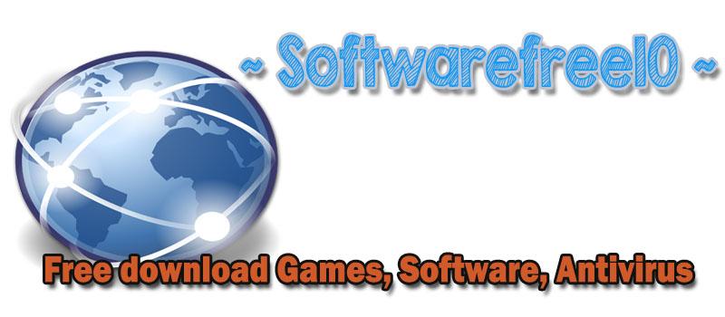 Softwarefree10 | Download Games, Software and Antivirus