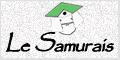 Le Samurais