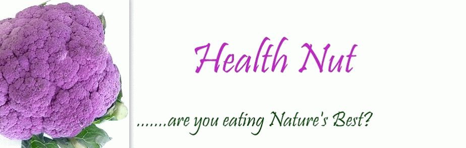 Yasmeen Health Nut