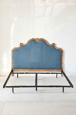 Anthropologie Favorites Bohemian Home Sale Clearance Furniture Bedding Organization