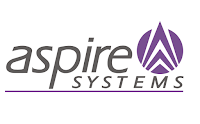 Aspire-Systems-walkin