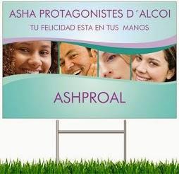 ASHPROAL