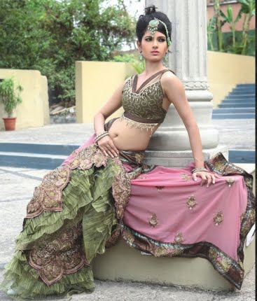 Saree Designs, Saree, Sarees, Hot Saree, Indian Saree, Saree