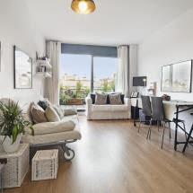 www.only-apartments.de