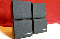 bose acoustimass 5 series 2