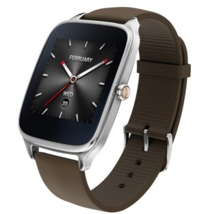 asus-zenwatch-2-silver-case-rubber-strap-smartwatch
