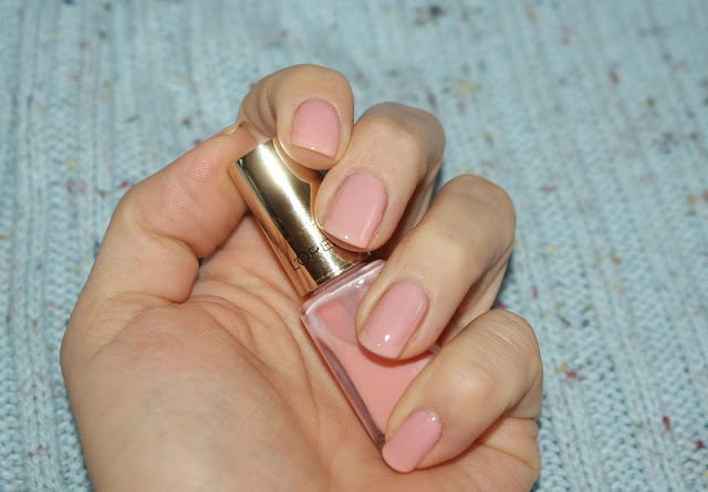 Lakier Color Riche Vernis 202.