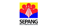 Jawatan Kerja Kosong Majlis Perbandaran Sepang (MPS) logo www.ohjob.info mei 2015