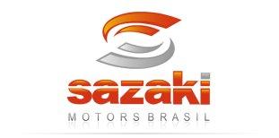 sazaki-motos-pernambuco