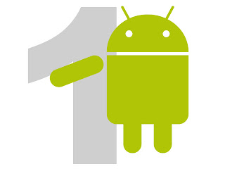 android no 1